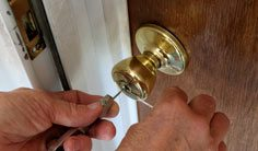 Aqua Locksmith Store Flower Mound, TX 972-512-6362
